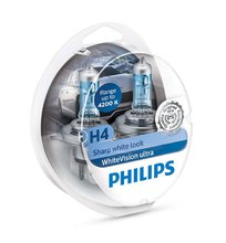 Philips WhiteVision Ultra